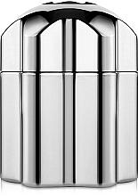 Voňavky, Parfémy, kozmetika Montblanc Emblem Intense - Toaletná voda