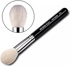 Voňavky, Parfémy, kozmetika Štetec na líčenie F616 - Eigshow Beauty Round Highlight