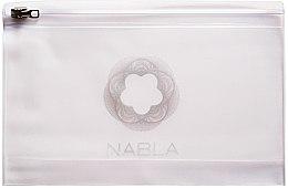 Voňavky, Parfémy, kozmetika Kozmetická taška - Nabla Makeup Bag