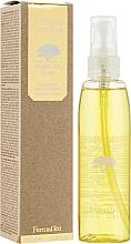Voňavky, Parfémy, kozmetika Elixír s arganovým olejom - Farmavita Argan Sublime Elexir