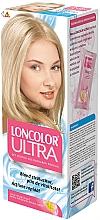 Voňavky, Parfémy, kozmetika Zosvetľujúci púder na vlasy - Loncolor Ultra