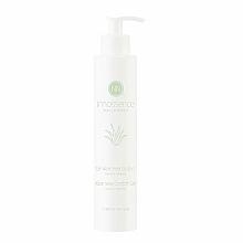 Voňavky, Parfémy, kozmetika Gél na telo - Innossence Beauty & Wellness Aloe Vera Gel