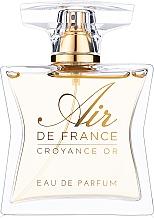 Voňavky, Parfémy, kozmetika Charrier Parfums Air de France Croyance Or - Parfumovaná voda