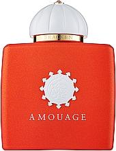 Voňavky, Parfémy, kozmetika Amouage Bracken Woman - Parfumovaná voda