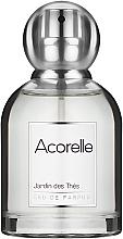 Voňavky, Parfémy, kozmetika Acorelle Jardin des Thes - Parfumovaná voda