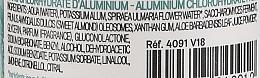 """Osviežujúci valčekový deodorant """"Lotos a bergamot"""" - Acorelle Deodorant Care — Obrázky N3"""