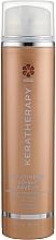 Voňavky, Parfémy, kozmetika Bezoplachová prípravok na vlasy s extraktom z kaviáru a arganovým olejom - Keratherapy Keratin Fixx 20-In-1 Leave-In