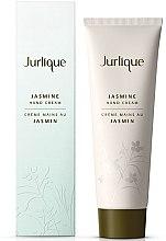 Voňavky, Parfémy, kozmetika Krém na ruky - Jurlique Jasmine Hand Cream