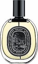 Voňavky, Parfémy, kozmetika Diptyque Eau Duelle - Parfumovaná voda