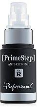 Voňavky, Parfémy, kozmetika Základ pod líčenie - Relouis Prime Anti-Redness