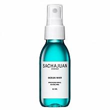 Voňavky, Parfémy, kozmetika Sprej na vlasy - Sachajuan Ocean Mist Spray