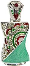 Voňavky, Parfémy, kozmetika Al Haramain Sama - Olejový parfum