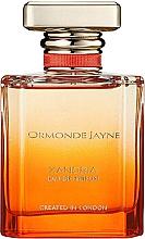 Voňavky, Parfémy, kozmetika Ormonde Jayne Xandria - Parfumovaná voda