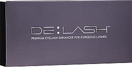 Voňavky, Parfémy, kozmetika Sérum na rast mihalníc - De Lash Eyelashes Enhancer For Gorgeous Lash