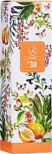 Voňavky, Parfémy, kozmetika Lambre № 30 - Parfum
