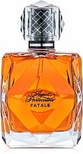 Voňavky, Parfémy, kozmetika Agent Provocateur Fatale - Parfumovaná voda