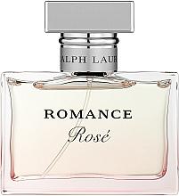 Voňavky, Parfémy, kozmetika Ralph Lauren Romance Rose - Parfumovaná voda