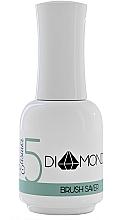 Voňavky, Parfémy, kozmetika Prostriedok na zaschnuté štetce - Elisium Diamond Liquid 5 Brush Saver