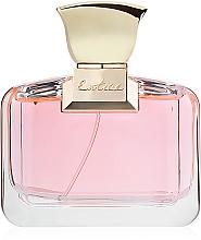 Voňavky, Parfémy, kozmetika Ajmal Entice 2 - Parfumovaná voda