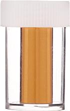 Voňavky, Parfémy, kozmetika Transfer fólia v nádobe - MylaQ Transfer Foil