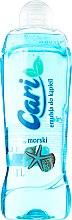 """Voňavky, Parfémy, kozmetika Emulzia do kúpeľa """"morská"""" - Cari Bath Emulsion"""