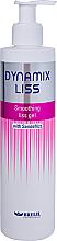 Voňavky, Parfémy, kozmetika Gél na vyhladenie vlasov - Brelil Dynamix Liss Smoothing Liss Gel