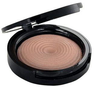 Púder na tvár - Makeup Revolution Radiant Light Powder — Obrázky N2