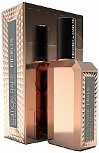 Voňavky, Parfémy, kozmetika Histoires de Parfums Edition Rare Fidelis - Parfumovaná voda