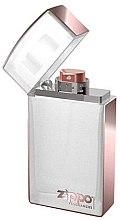 Voňavky, Parfémy, kozmetika Zippo The Woman - Parfumovaná voda