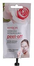 Voňavky, Parfémy, kozmetika Maska na tvár - Marion Peel-Off Mask