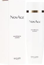 Voňavky, Parfémy, kozmetika Hydratačná esencia na tvár - Oriflame NovAge