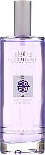 Voňavky, Parfémy, kozmetika Le Chatelard 1802 Lavande - Toaletná voda