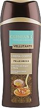 Voňavky, Parfémy, kozmetika Tekutý krém na suchú pokožku tela - Clinians Body Fluida Corpo Velvet