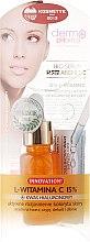 Voňavky, Parfémy, kozmetika Sérum na tvár - Dermo Pharma Bio Serum Skin Archi-Tec Vitamin C