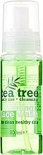 Voňavky, Parfémy, kozmetika Pena na umývanie tváre - Xpel Marketing Ltd Tea Tree Foaming Face Wash