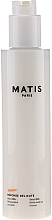 Voňavky, Parfémy, kozmetika Odličovacie mlieko pre citlivú pokožku - Matis Reponse Delicate Sensi-Milk