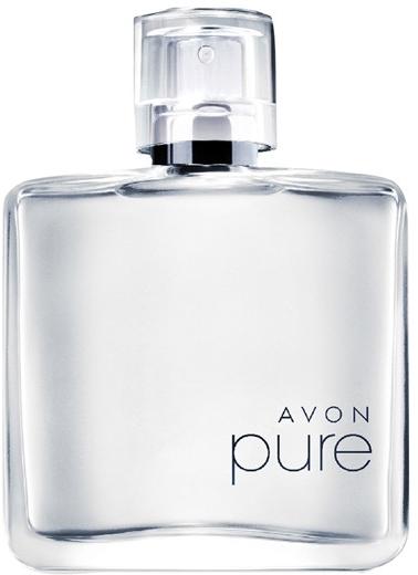 Avon Pure For Him - Toaletná voda