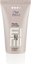 Voňavky, Parfémy, kozmetika Modelovací gél - Wella Professionals EIMI Pearl Styler Gel
