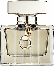 Voňavky, Parfémy, kozmetika Gucci by Gucci Premiere Eau de Toilette - Toaletná voda