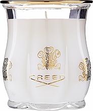Voňavky, Parfémy, kozmetika Creed Green Irish Tweed - Vonná sviečka
