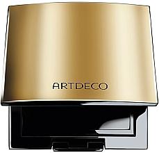 Voňavky, Parfémy, kozmetika Magnetické puzdro - Artdeco Beauty Box Trio Golden Edition