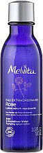 """Voňavky, Parfémy, kozmetika Mimoriadna voda """"Ruža"""" - Melvita Eau Extraordinaire Rose"""