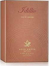 Voňavky, Parfémy, kozmetika Acca Kappa Idillio - Parfumovaná voda