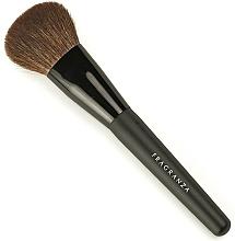 Voňavky, Parfémy, kozmetika Štetec na bronzer - Fragranza Touch of Beauty Bronzer Brush