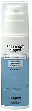 Voňavky, Parfémy, kozmetika Krém na nohy - Frezyderm Frezyfeet Diaped Foot Cream