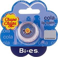 Voňavky, Parfémy, kozmetika Balzam na pery - Bi-es Chupa Chups Cola Lip Balm