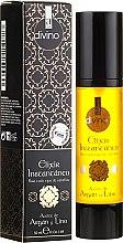 Voňavky, Parfémy, kozmetika Elixír na vlasy - Alexandre Cosmetics Divine Elixir