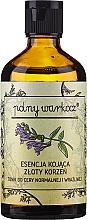 Voňavky, Parfémy, kozmetika Upokojujúca esencia pre citlivú pokožku - Polny Warkocz