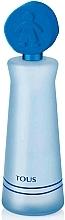 Voňavky, Parfémy, kozmetika Tous Tous Kids Boy - Toaletná voda