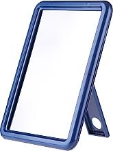 Voňavky, Parfémy, kozmetika Obdĺžnikové zrkadlo, 499782, modré - Inter-Vion